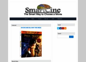 smartcine.com