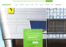 smartcisystems.com