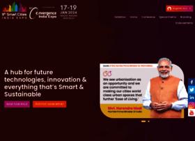 smartcitiesindia.com