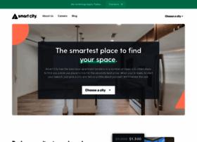smartcitylocating.com