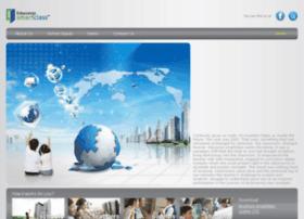 smartclass.educomp.com