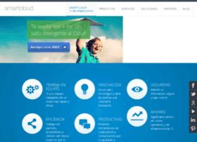 smartcld.com