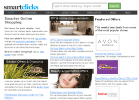 smartclicks.co.uk