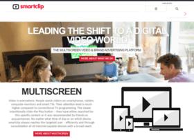 smartclip.net
