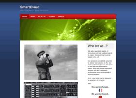 smartcloud.org