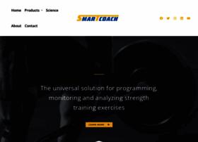 smartcoach.eu