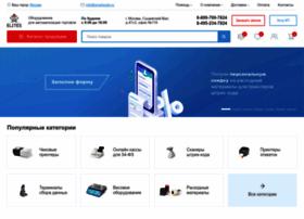 smartcode.ru