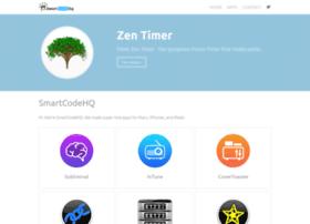 smartcodehq.com
