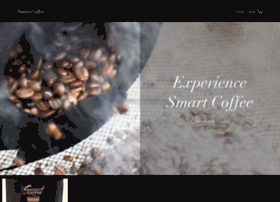 smartcoffee.company