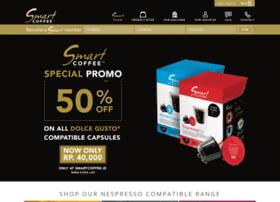 smartcoffee.id