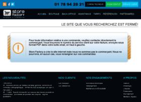 smartcoffeeclub.fr
