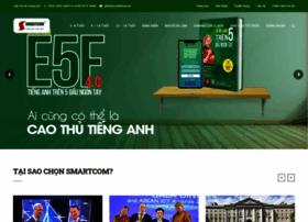 smartcom.vn