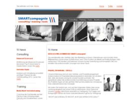 smartcompagnie.de