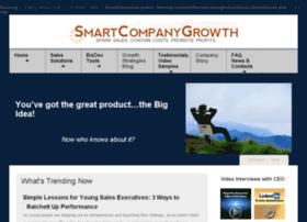 smartcompanygrowth.com