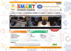 smartcomputeracademy.com