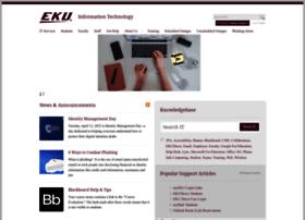 smartcomputing.eku.edu