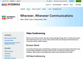 smartconferencenow.com