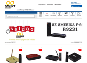 smartconnectmga.com.br
