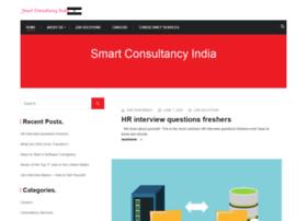 smartconsultancyindia.com