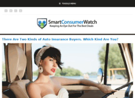 smartconsumerwatch.com