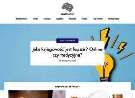 smartcontext.pl