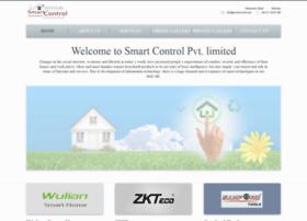 smartcontrol.pk