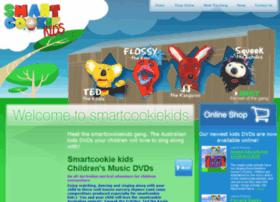 smartcookiekids.com.au