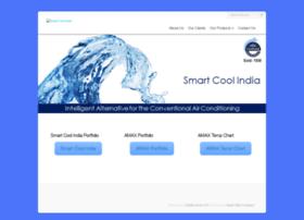 smartcoolindia.com