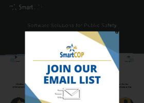 smartcop.com