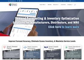smartcorp.com