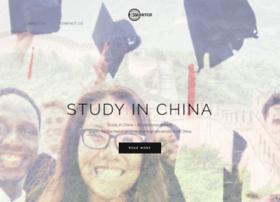 smartcostudy.com