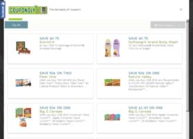 smartcoupondeals.com