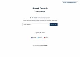 smartcover.com