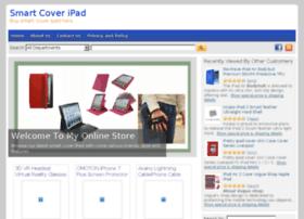 smartcoveripadx.com