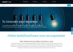 smartcreations.nl