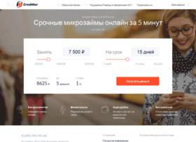 smartcredit.ru