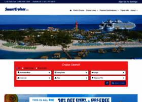 smartcruiser.co.uk