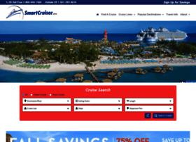 smartcruiser.com