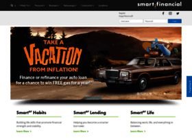 smartcu.org