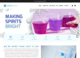 smartcups.com