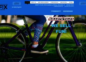 smartcycles.com