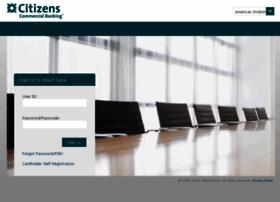 smartdata.citizensbank.com