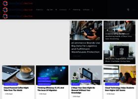 smartdatacollective.com