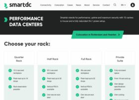smartdc.net