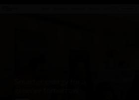 smartdcc.co.uk