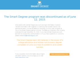 smartdegree.com