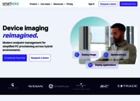 smartdeploy.com
