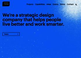 smartdesignworldwide.com