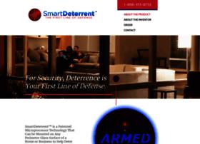 smartdeterrent.com