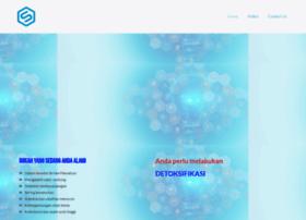 smartdetox.co.id